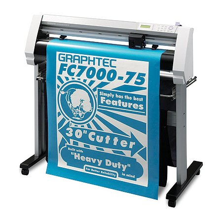 Плоттеры устройства печати струйная